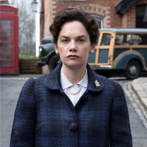 Что смотреть на каникулах: 6 новых британских сериалов