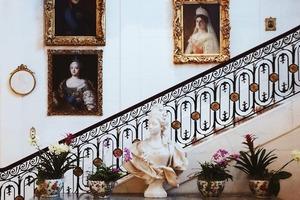 На кого подписаться: Умопомрачительные интерьеры в инстаграме House Of Brinson