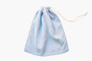 Мешки NNedre — вместо пластиковых пакетов
