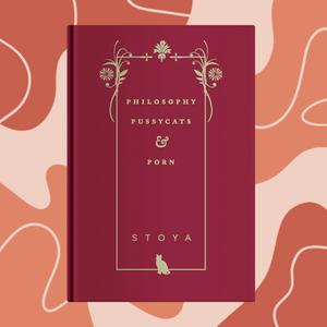 Что читать осенью: 20 новых увлекательных книг