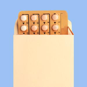 Вопрос эксперту: Повышают ли гормональные контрацептивы риск рака