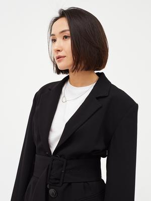 Предпринимательница Елизавета Шин о любимых нарядах