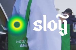 В закладки: Приложение для распознавания одежды Sloy