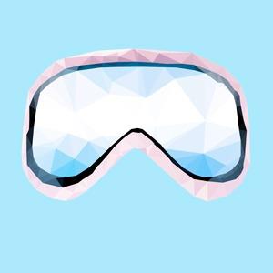 Чем заняться зимой: айсшток, буер и другие виды спорта