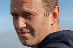 Алексей Навальный объявил голодовку в колонии и потребовал допустить к нему врача