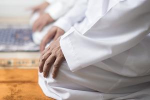 Духовное управление мусульман не одобряет межконфессиональные браки