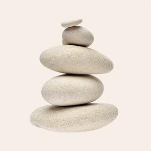 5 приложений для расслабляющей медитации на русском языке