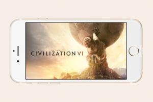 Что скачать: Мобильная версия игры Civilization VI