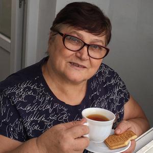 «Карьеру стримера я начала в 58 лет»