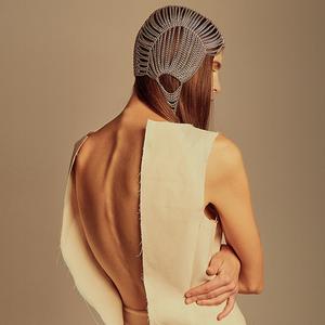 Я работаю в модной индустрии: Плюсы, минусы, подводные камни