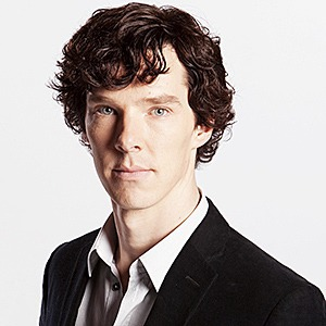 Почему нужно  смотреть «Шерлока» прямо сейчас