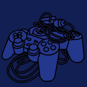 Зимние развлечения: 10 новых видеоигр
