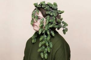 На кого подписаться: Radical Beauty Project — платформа для моделей с синдромом Дауна