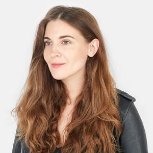 Директор по развитию Shelly Кристина Фарберова о любимой косметике