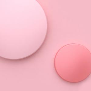 «Это не работа»: Я была донором яйцеклеток