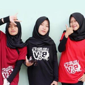 Исламский рок: Девочки в хиджабах и гитарная музыка