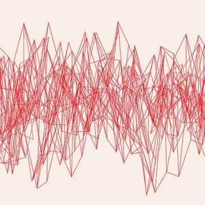 «Не могу терпеть звуки жующих людей»: Как я живу с мизофонией