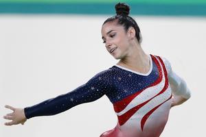 Доктор Нассар: 150 женщин обвинили врача олимпийской сборной США в насилии