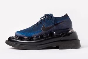 На кого подписаться: Инстаграм о самой «уродливой» обуви на свете