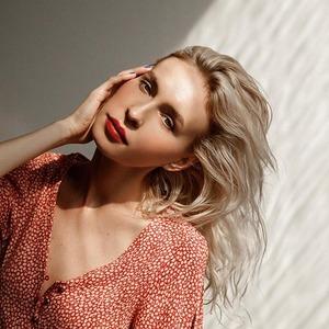 Окрашивание и стрижка: Женщины о поиске своего мастера по волосам