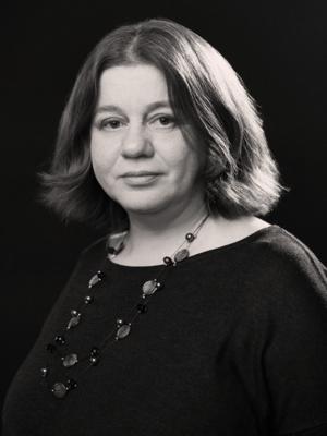 Книжная полка: Социолог Элла Панеях о любимых книгах