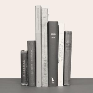 Героини Wonderzine рассказывают о любимых книгах