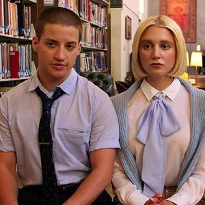 Сериал «Политик»: Красочное шоу Райана Мёрфи об амбициозных школьниках