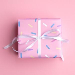 Вам подарок: 10 часов, которые захочется оставить себе
