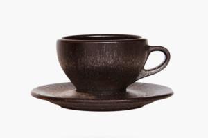 Без кофеина: Чашки Kaffeeform, сделанные из кофе