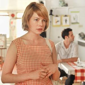 Пережить развод: 10 фильмов о том, как начать новую жизнь