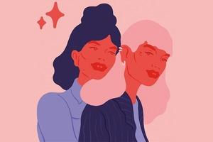 На кого подписаться: Иллюстратор и феминистка Сара Андреассон