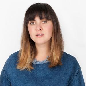 Музыкант и PR-координатор Оксана Ивашинина о любимой косметике