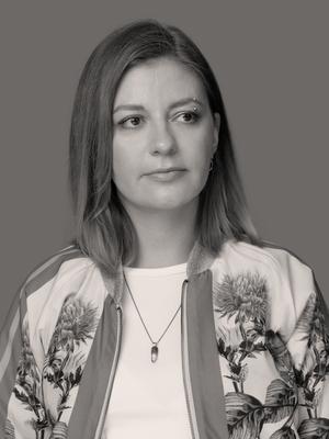 Документалистка Елена Срапян о любимых книгах