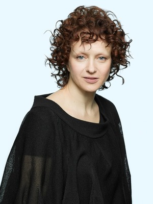 10 любимых фильмов актрисы Елены Морозовой
