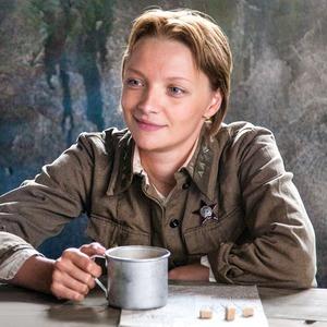 Женщины на фронте: Новая волна патриотического кино