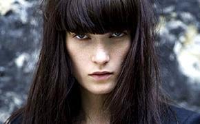Новые лица: Валерия, Сидин, Бертольд