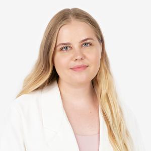 Контент-продюсер Pudra.ru Виктория Манешина о любимой косметике