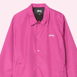 От флиски до жакета: Удобная верхняя одежда для весны и лета