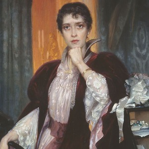 Горе от ума: Вредные советы из классики русской литературы