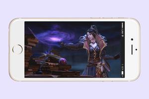 Diablo Immortal: Мобильная версия легендарной RPG