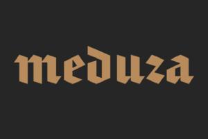 Иван Колпаков уволился  с позиции главного редактора «Медузы»