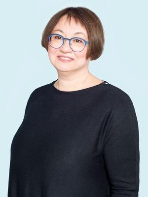 9 любимых фильмов куратора «Артдокфеста» Виктории Белопольской