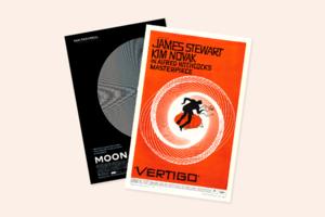 В закладки:  Сайт Movium для выбора  кино на вечер