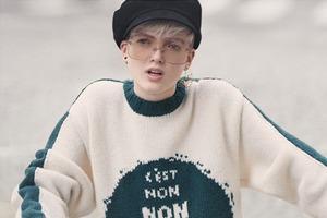 Dior показал кампанию в духе фильмов французской новой волны