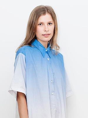 Мария Плешакова, дизайнер мебели
