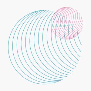 Встречайте — орбитинг: Почему люди лайкают друг друга, но не общаются