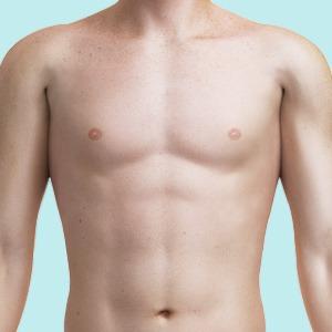 10 вдохновляющих блогов о восприятии тела