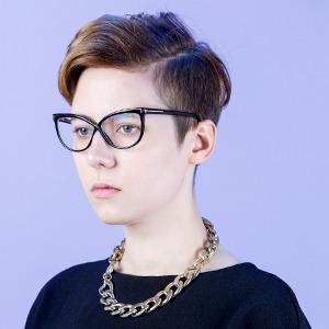 Рита Попова о Look At Me  и назначении главредом в 21 год