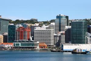 В Новой Зеландии жертвам домашнего насилия дадут оплачиваемый отпуск