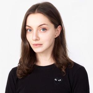 Дизайнер Мария Мелкосьянц о косметике  и красоте